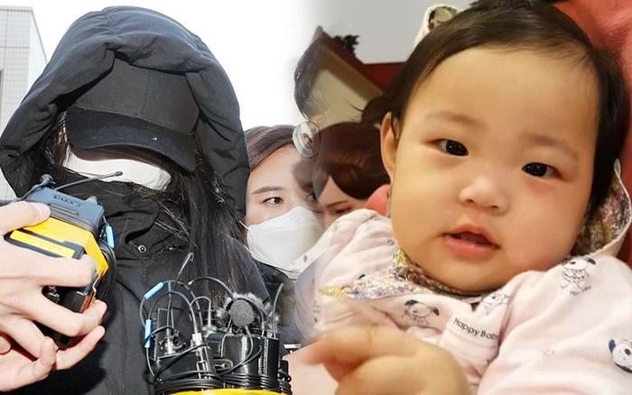 Toàn cảnh vụ bé gái bị bố mẹ nuôi bạo hành đến chết sau 10 tháng sống trong