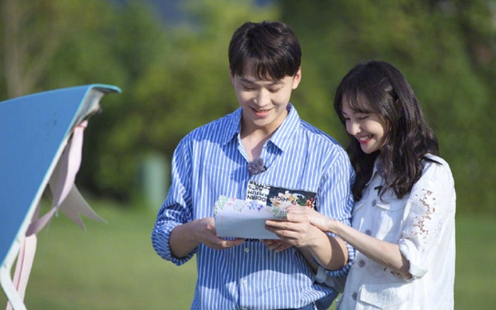 """HOT: Trịnh Sảng là mẹ ruột của cặp song sinh 13 tháng tuổi mà bạn trai cũ """"CEO rởm"""" mới công bố?"""