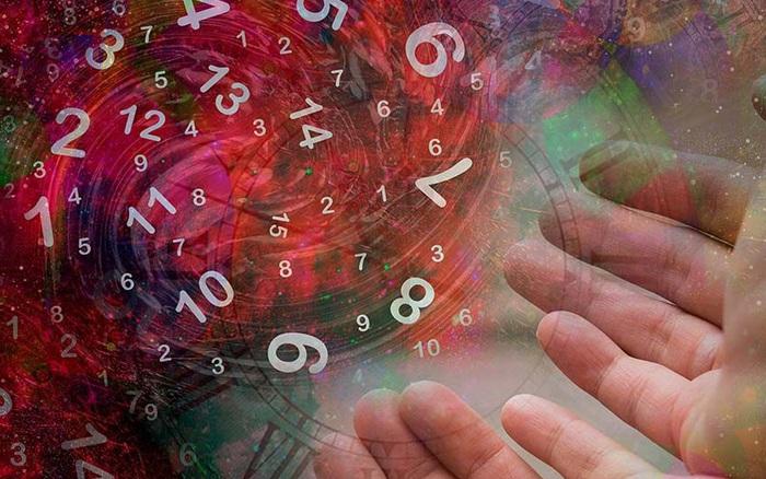 Giải mã con đường tài vận của bạn trong năm mới 2021 thông qua Thần số học: Liệu bạn có trở thành đại gia trong một đêm hay không?