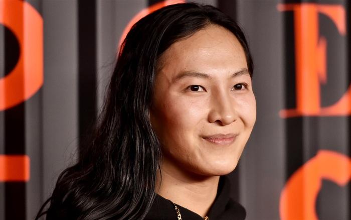 Nhà thiết kế gốc Á đình đám Alexander Wang lần đầu lên tiếng sau loạt cáo buộc tấn công tình dục người mẫu nam