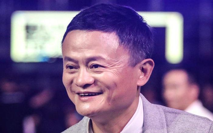Rộ tin tỷ phú Jack Ma mất tích sau khi đột nhiên biến mất khỏi chương trình thực tế ông làm giám khảo
