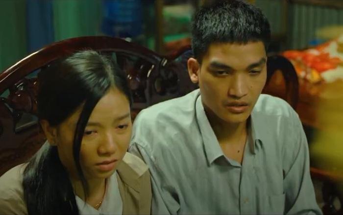 """Vừa đón con gái đầu lòng, Mạc Văn Khoa đã khiến fan hâm mộ phì cười khi vào vai vợ chồng """"hiếm muộn"""" cùng Hạ Anh"""