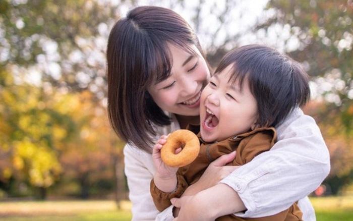 10 câu nói có thể thay đổi cuộc đời con trẻ, cha mẹ nên nói với con mỗi ngày để có tương lai rạng ngời