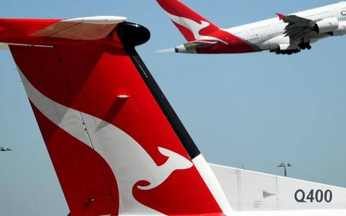 Australia có khả năng nối lại đường bay thương mại quốc tế từ tháng 7/2021