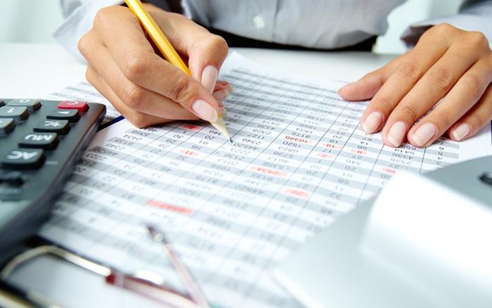 Tạo ngân sách để quản lý chi tiêu: Nghe thì khó nhưng đọc 7 bước hướng dẫn dưới đây thì lại thấy rất đơn giản