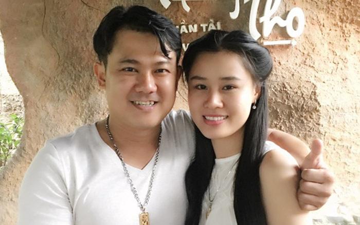 """Bạn bè ở Mỹ tố vợ hai Vân Quang Long gọi điện """"xí phần"""" tiền phúng điếu khi chồng vừa mất?"""