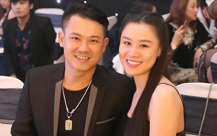 Bạn bè tiếp tục tiết lộ sự thật về mối quan hệ của vợ hai với Vân Quang Long trước khi qua đời: