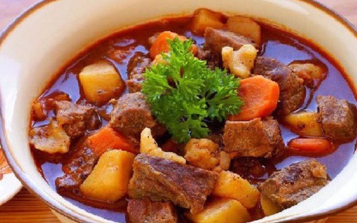 6 món nên ăn khi ốm yếu, cảm cúm, cảm lạnh