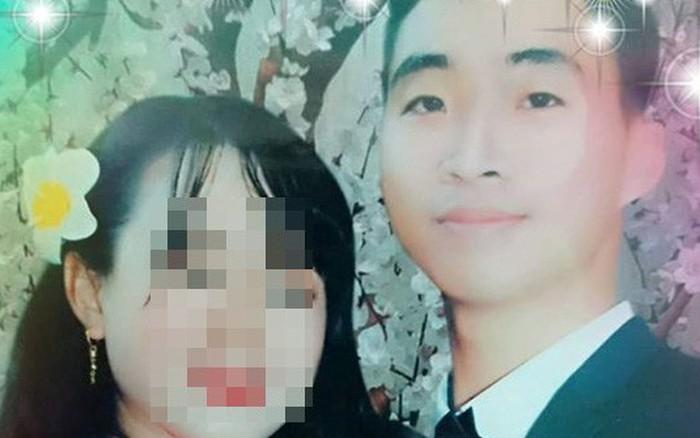 Đà Nẵng: Thông tin mới về vụ cô giáo mầm non bị chồng sắp cưới sát hại