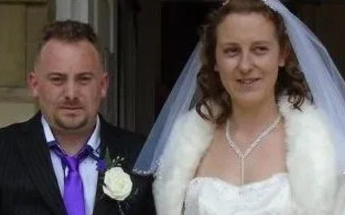Dứt được khỏi người bạn trai đồng tính để lấy chồng, cô dâu chết điếng khi anh ta xuất hiện