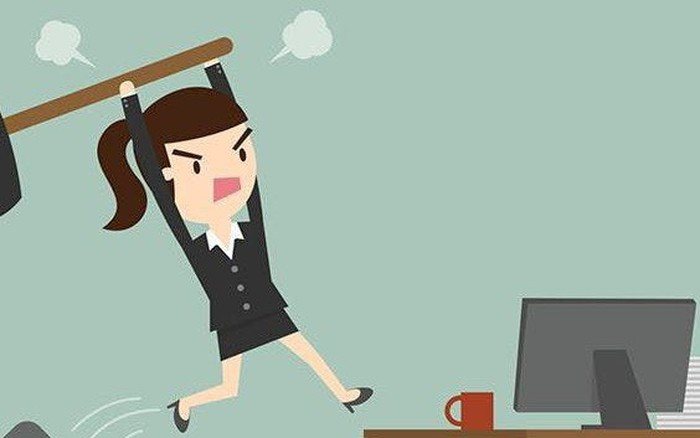 1001 lý do nghỉ việc khó đỡ của sinh viên