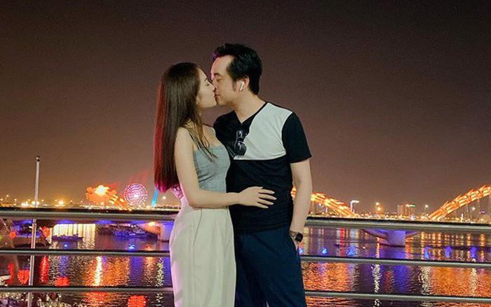 """""""Soi"""" nhất cử nhất động của sao Việt (11/10)"""