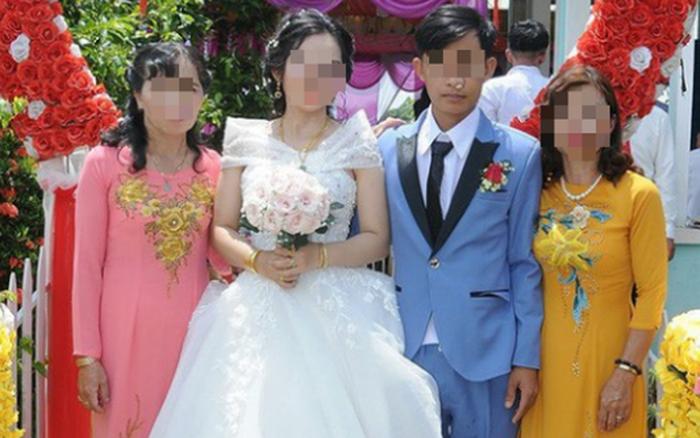 Sự cố trước đám cưới khiến chú rể xám xịt mặt mày, xin xỏ sự trợ giúp và ...