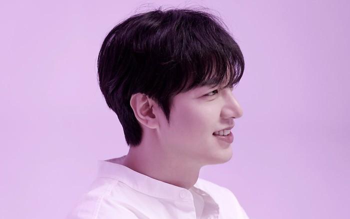 """Lee Min Ho lại khiến """"tập đoàn"""" fan girl châu Á mê điên đảo với loạt ..."""