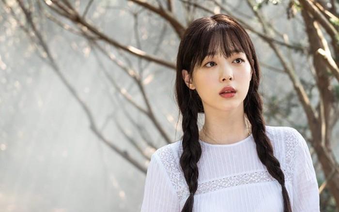 """Sốc: Báo Hàn đưa tin """"công chúa SM"""" Sulli đã qua đời tại nhà ..."""
