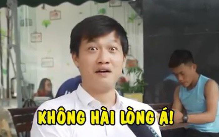 """MC Trần Ngọc lộ rõ là kẻ """"sợ vợ"""" khi được hỏi không hài lòng điều ..."""