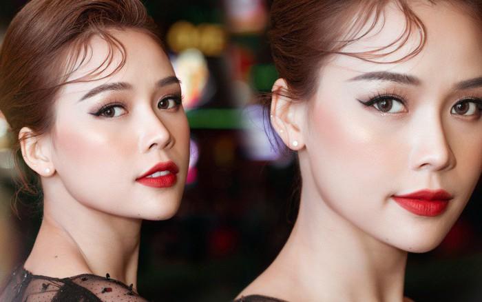 """Trở thành """"Tiên Hắc Ám"""" bản Việt, Sam chứng tỏ độ chất chơi, xinh đẹp chẳng ..."""
