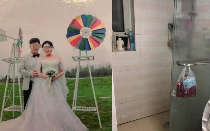 Đang tắm chung, cặp đôi bỗng đột tử: Vừa mở cửa nhà tắm, cảnh sát đã hô hào ...