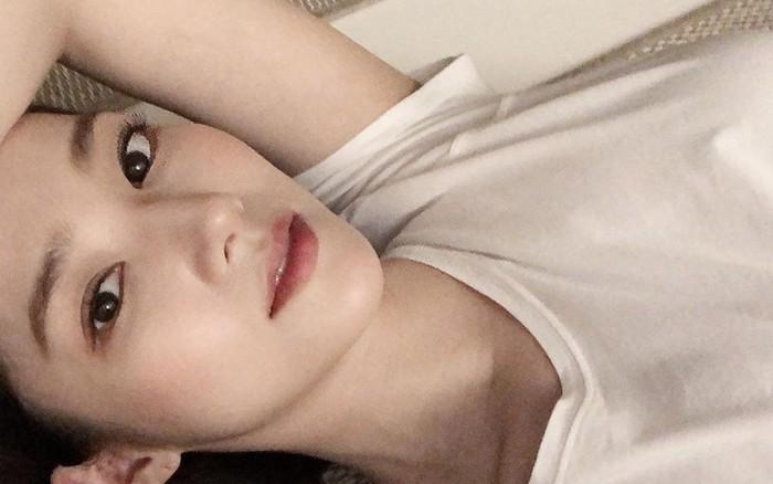 """""""Tình cũ Lee Min Ho"""" Park Min Young tự tin khoe nhan sắc trẻ trung sau khi bị chê lộ ..."""