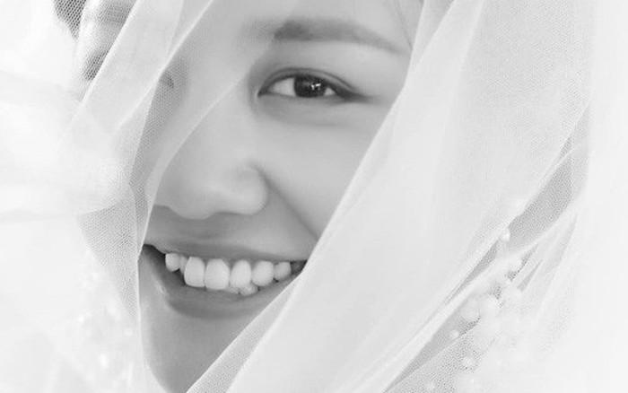 Bị nghi đăng ký kết hôn giả, Văn Mai Hương tung ảnh cô dâu, Mai Phương Thúy ...