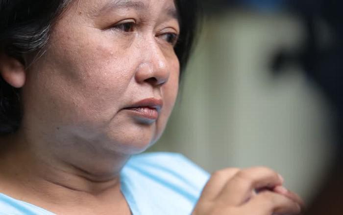 Con gái đăng đàn giúp mẹ U50 tìm việc, dân mạng đồng cảm về nỗi niềm của phụ nữ ...