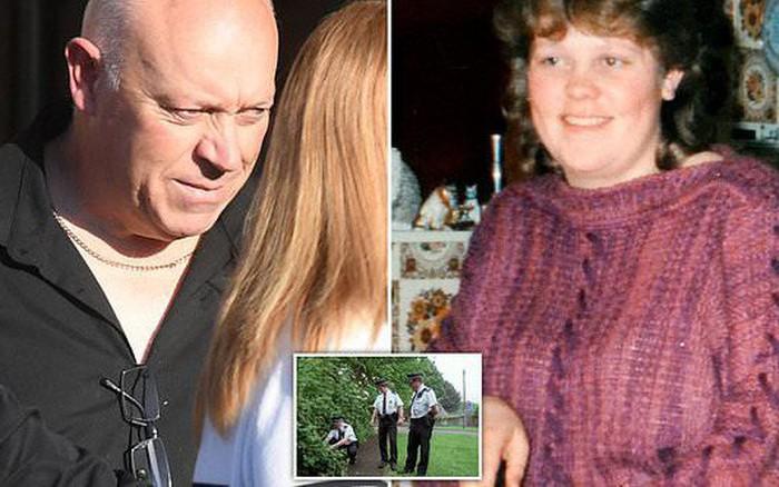 Bà mẹ 3 con đang mang thai đột ngột mất tích, 20 năm sau hung thủ lộ diện chính là ...