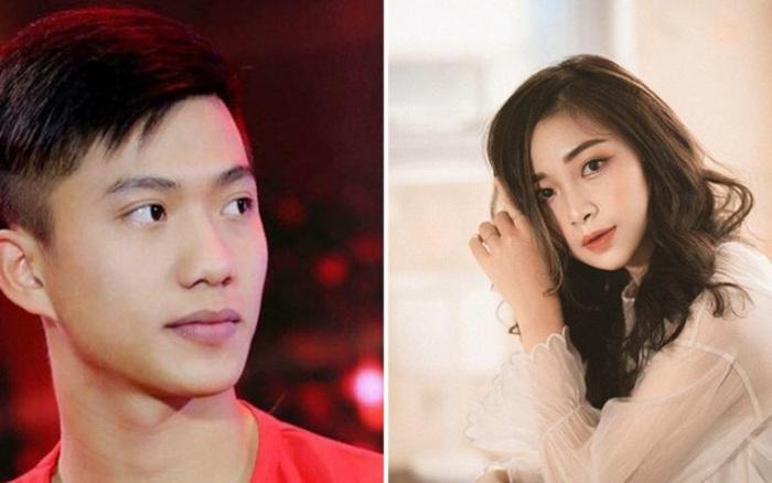 cầu thủ Phan Văn Đức tiết lộ thông tin đám cưới cùng kế hoạch sinh con với bạn trai