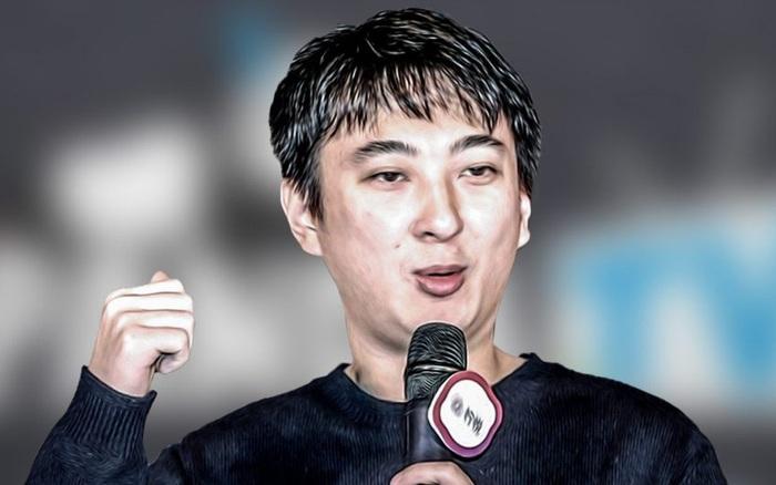 Con trai tỷ phú bất động sản Trung Quốc bị cấm khỏi các dịch vụ cao cấp vì không chịu ...