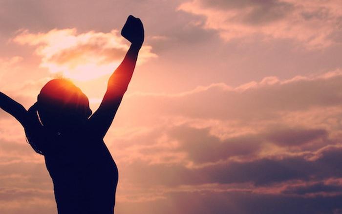 12 điều phụ nữ phải học cách buông bỏ để thành công hơn trong sự nghiệp và cuộc ...