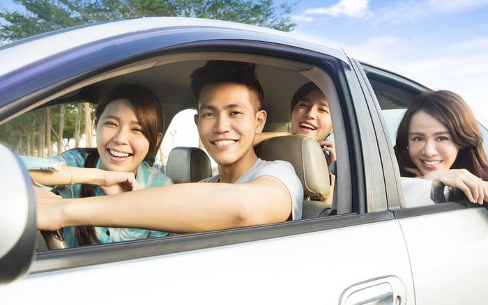 Kinh nghiệm thuê xe du lịch hữu ích bạn nên biết - kết quả xổ số tphcm