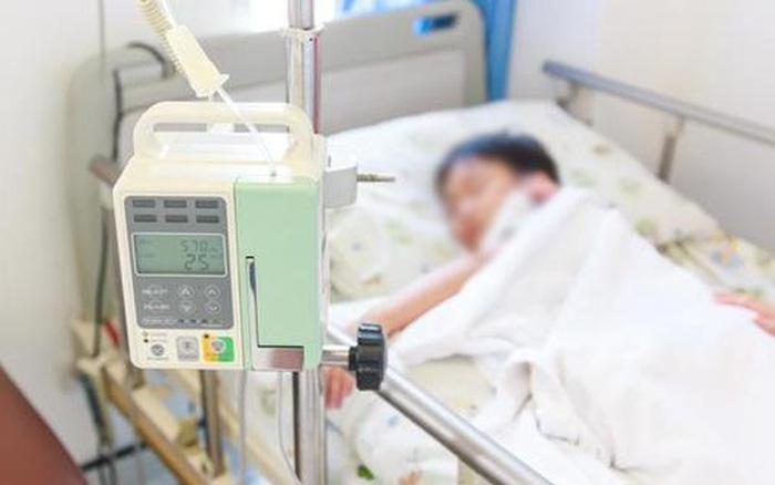 Những triệu chứng thường gặp có thể báo hiệu căn bệnh suy tuyến thượng thận nguy hiểm ở ...