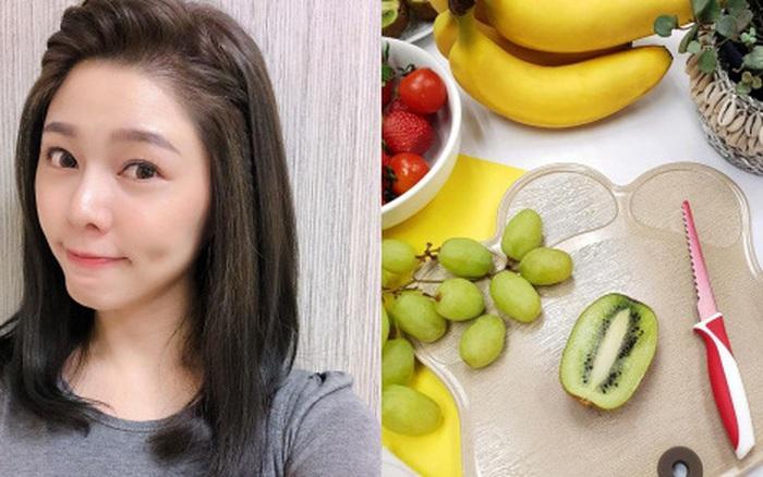 """5 loại trái cây được ví là """"thần dược"""" của ..."""