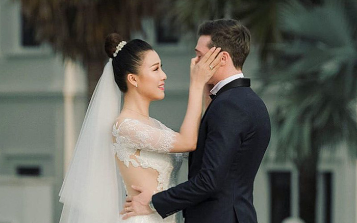 Giữa nghi vấn mang thai, Hoàng Oanh bất ngờ chia sẻ những lần đầu tiên với chồng ... - kết quả xổ số cà mau