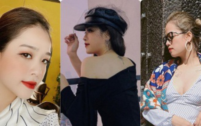 Bạn gái tin đồn của Quang Hải: Tóc ngắn siêu xinh, gu thời trang có ... - kết quả xổ số thừa thiên huế