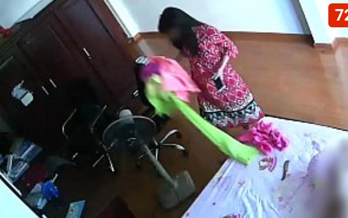 Sau Văn Mai Hương, rất nhiều nạn nhân nữ bị nhóm hackerPTG tung clip nhạy cảm ...