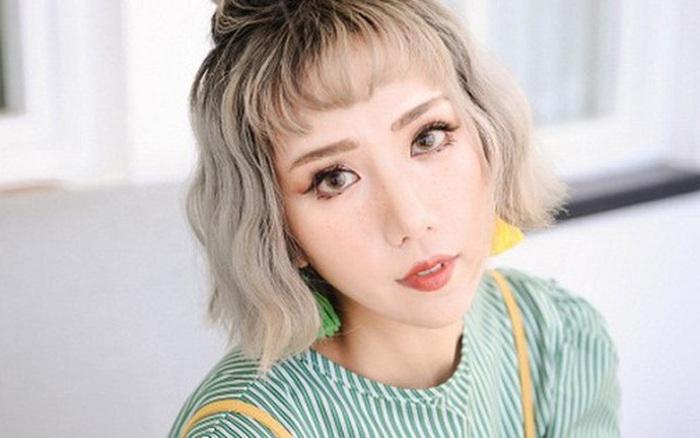 Min: Nữ ca sĩ nắm giữ 3 sản phẩm âm nhạc đạt Top 1 Trending Youtube trong năm 2019