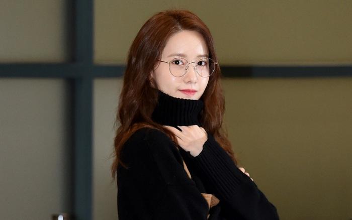 """Đã 30 tuổi nhưng YoonA vẫn trông như nữ sinh nhờ cách """"hack ..."""