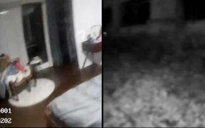 Tức giận vì bị coi thường, vợ bỏ vào phòng rồi làm một chuyện khiến ... - xổ số ngày 13102019