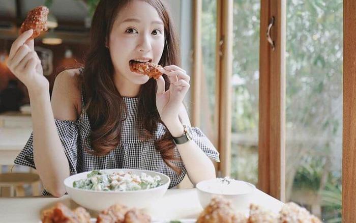 Sau tuổi 25, những phụ nữ có 3 đặc điểm này dễ mắc ung thư cổ tử cung hơn hẳn những ... - kết quả xổ số trà vinh