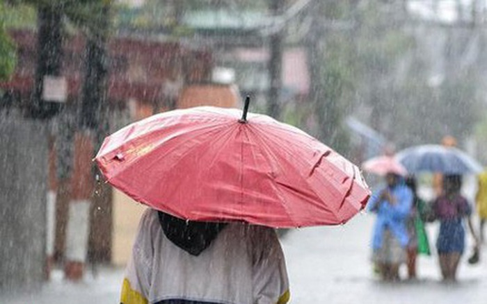 Miền Bắc Philippines mưa bão tồi tệ nhất, 66.000 người sơ tán - xổ số ngày 16102019