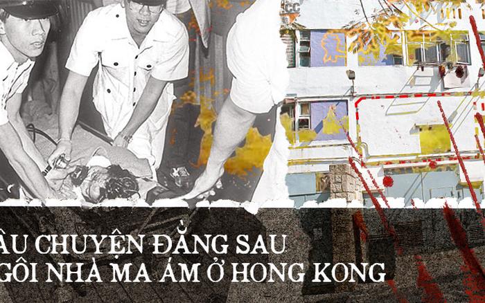 Vụ giết người vì tình chấn động Hong Kong: Từ mái ấm của 3 mẹ con trở ... - xổ số ngày 17102019