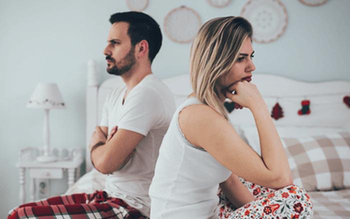 Chuyên gia tâm lý chỉ ra 5 dấu hiệu cảnh báo cuộc hôn ...