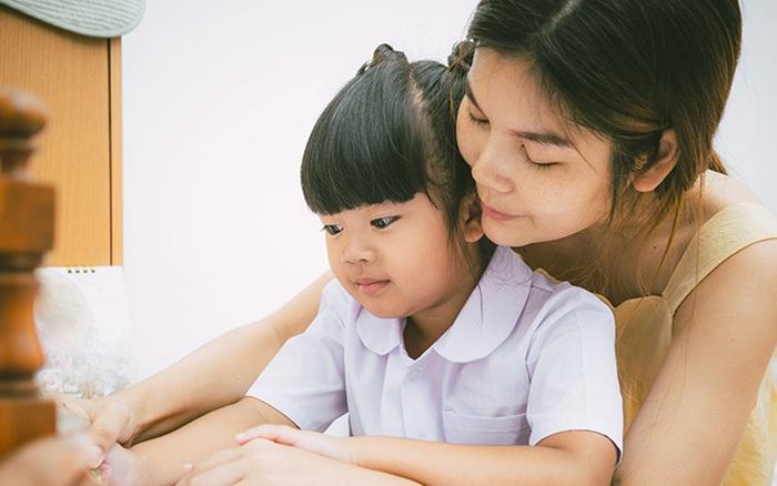 Nếu IQ của con không cao, bố mẹ đừng buồn mà hãy tập trung phát triển ... - kết quả xổ số đồng tháp