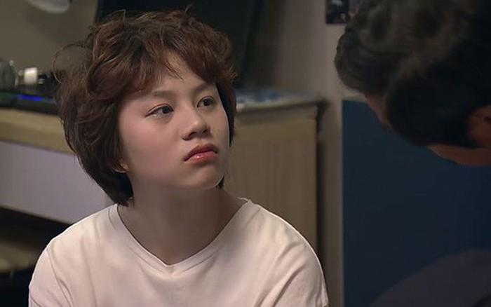 """""""Về nhà đi con"""": Ánh Dương lại khiến khán giả phát cuồng khi đòi kiếm ..."""