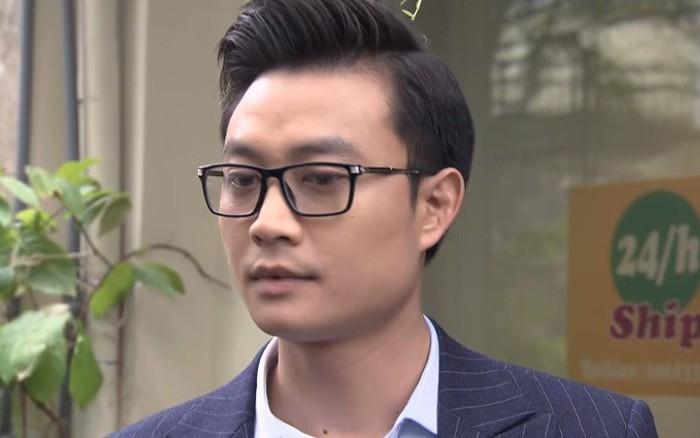 """""""Về nhà đi con"""": Khán giả bất ngờ mắng chửi tình cũ của Thu Quỳnh """"Trai ..."""