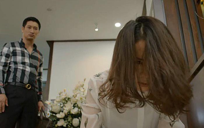 Hoa Hồng Trên Ngực Trái: Phim mới nhất của Kiều Thanh nói về tiểu tam