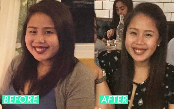 Ăn Keto hơn 1 năm, ngoại hình 3 cô nàng này thay đổi đến bất ngờ, có người giảm ...