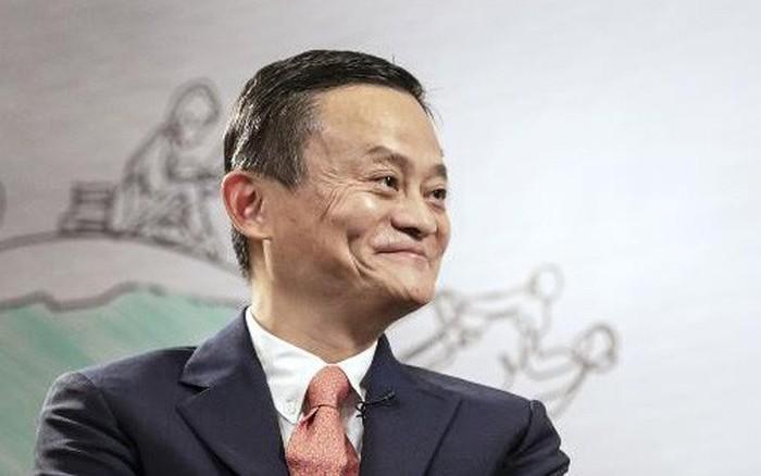 Từ quan điểm tuyển dụng của Tỷ phú Jack Ma, cha mẹ hãy bồi đắp những điều sau để con thành ...