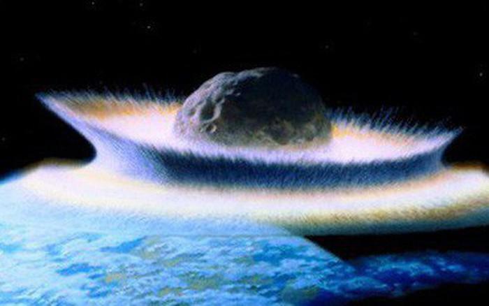 NASA phát hoảng vì tảng đá khổng lồ sắp sượt qua trái đất