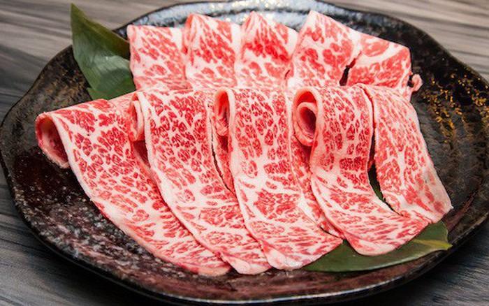 Ai cũng nghĩ ăn nhiều thịt hại sức khỏe nhưng nếu bỏ ăn thịt hãy cẩn thận với căn bệnh nguy hiểm ...